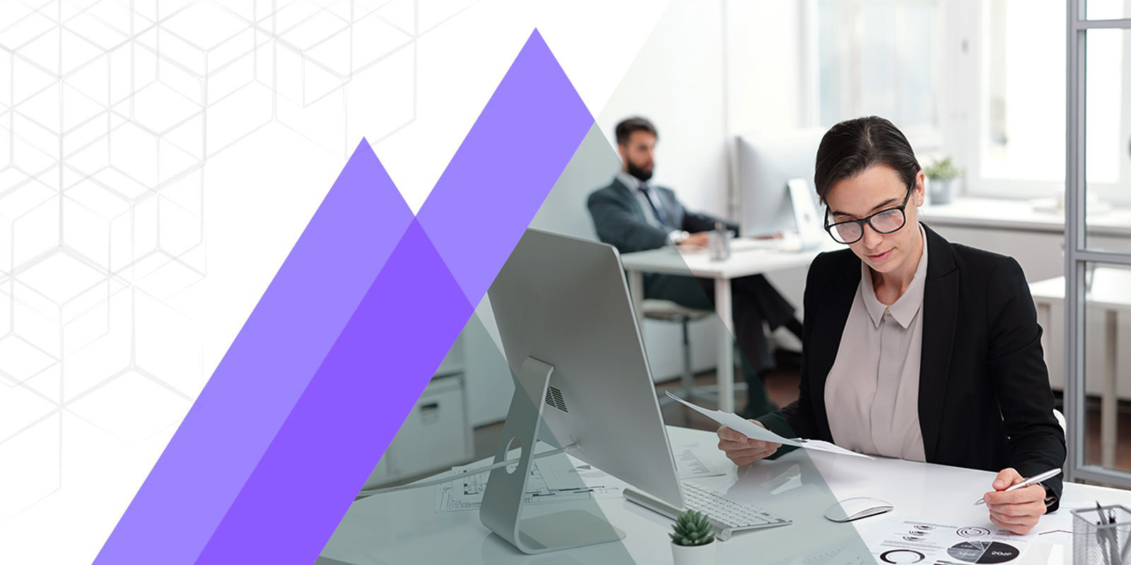 Course Image Functional Aspects and Technologies - An Advanced level course for the Fintech domain