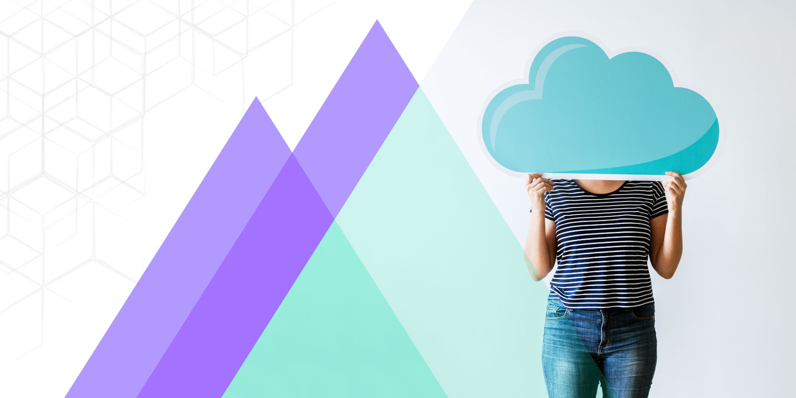 Course Image Cloud Computing