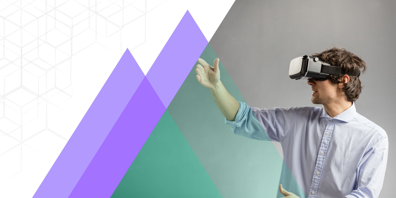 Course Image Augmented Reality and Virtual Reality