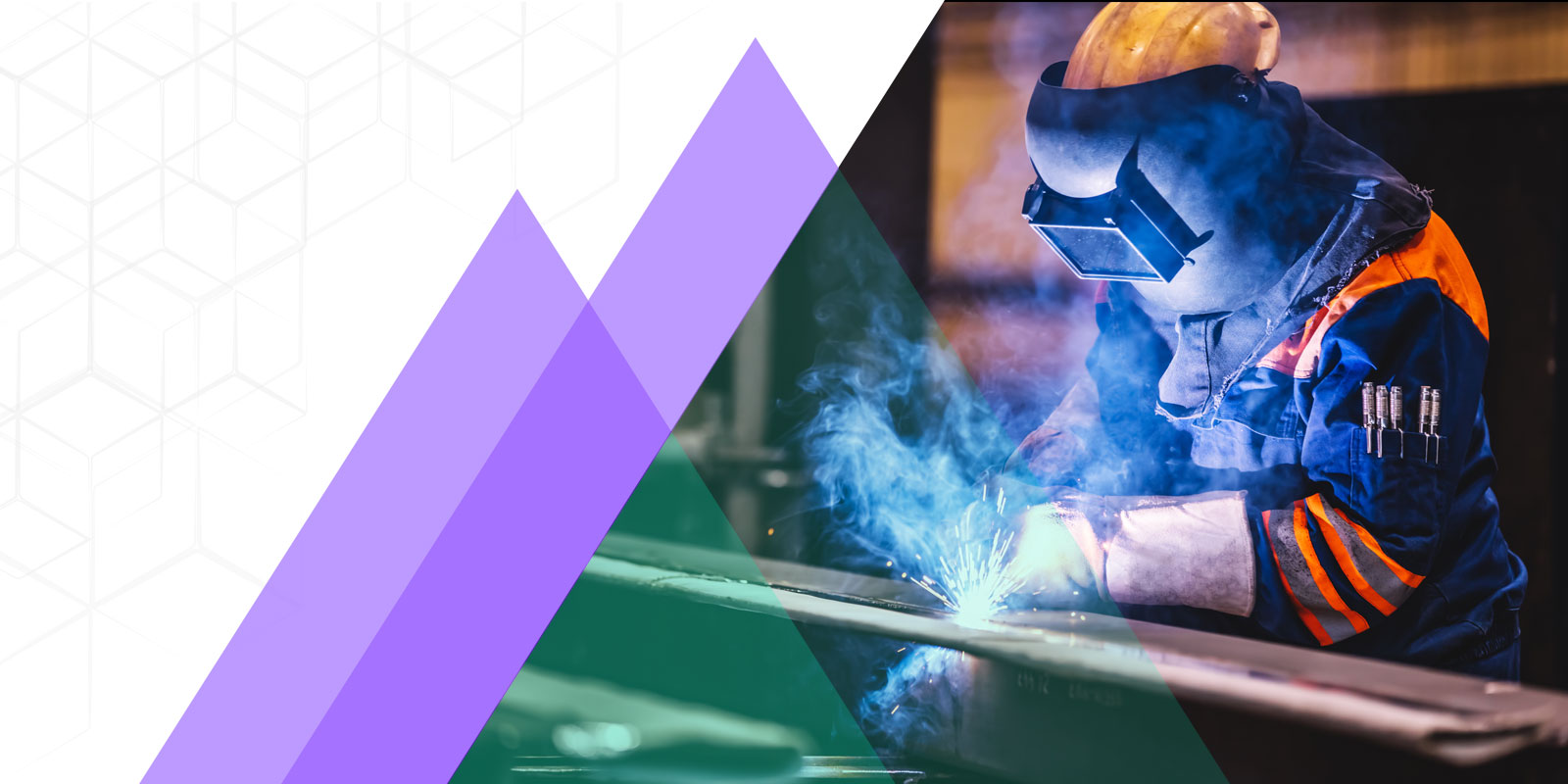 Course Image ISO 45001 : 2018 Occupational Health and Safety Management Level 1 Certification